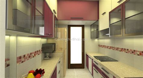 3d interior design service for indian homes contractorbhai 3d interior design service for indian homes