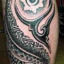 kings cross tattoo parlour rod medina artist big planet