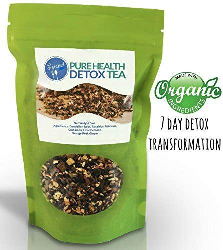 Detox Tea Prices by Dietzon Weight Loss Diet