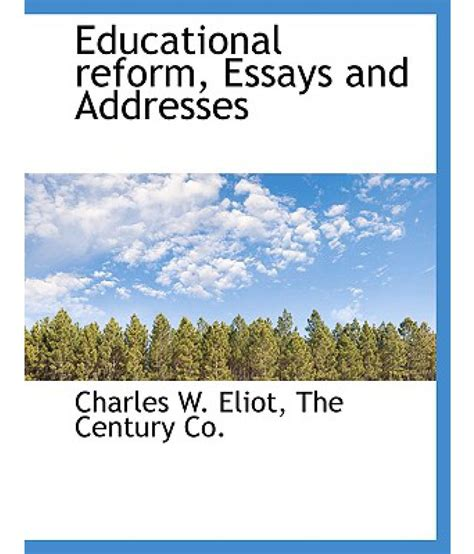Reforms In Education Essay by Educational Reforms In India Essay Gcisdk12 Web Fc2