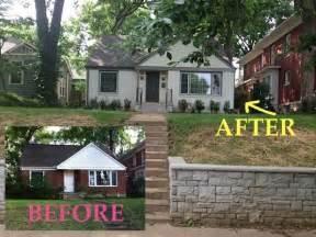 fixer after beautiful 2013 exterior painted homes pictures joy studio design gallery best design