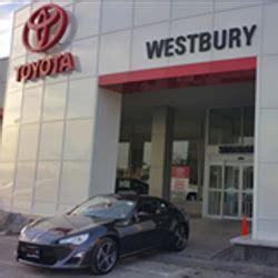 Westbury Toyota Ny Toyota New Vehicles Westbury Toyota Html Autos Weblog