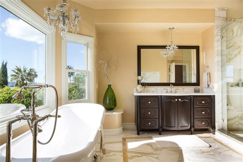 complete remodel pacific palisades overland remodeling