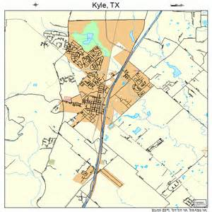 kyle map 4839952
