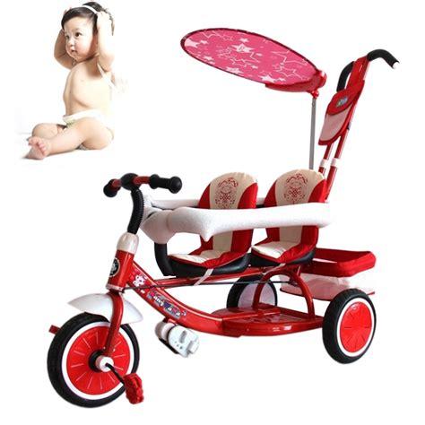 sillas de paseo de tres ruedas compra cochecito de beb 233 de tres ruedas online al por