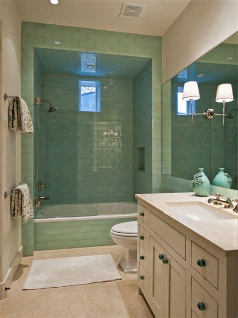 basic bathroom design basic bathroom beautiful homes design