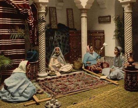 The Top 3 Most Expensive Persian Rugs On The Market Rug History