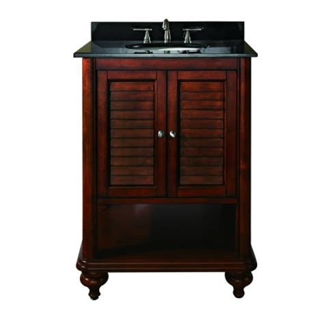 25 inch bathroom vanities 25 inch single sink bathroom vanity with antique brown