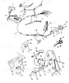 polaris trail 250 wiring diagram 1991 get free image about wiring diagram