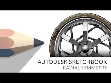 sketchbook pro mac yosemite bohemian coding sketch for windows page 1 10 all