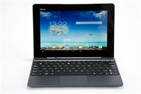Tablet Asus Transformer Pad Tf701t the asus transformer pad tf701t pictures