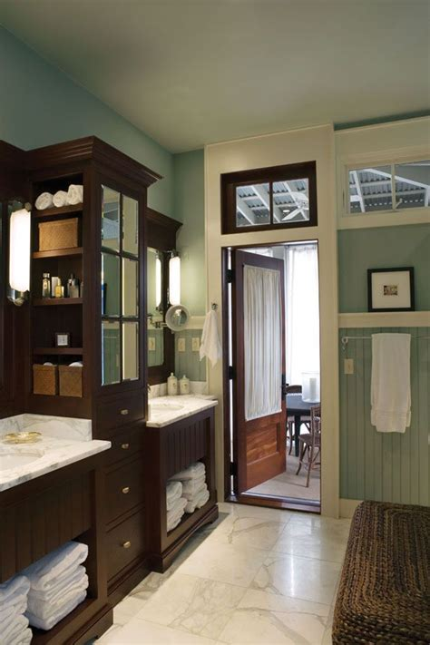 Bathroom Cabinets Carolina Best 20 Historical Concepts Ideas On South