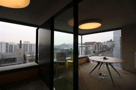 www living forescolor office in hanman em living