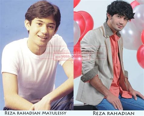 film indonesia reza rahadian rajanya film indonesia ini 12 transformasi reza rahadian
