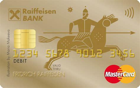 raiffeisen bank ch raiffeisenbank m 225 nov 233 designy platebn 237 ch karet vytvořila