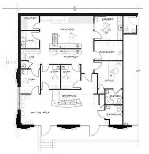 small veterinary hospital floor plans animal arts gt small scale projects gt mountain paws animal