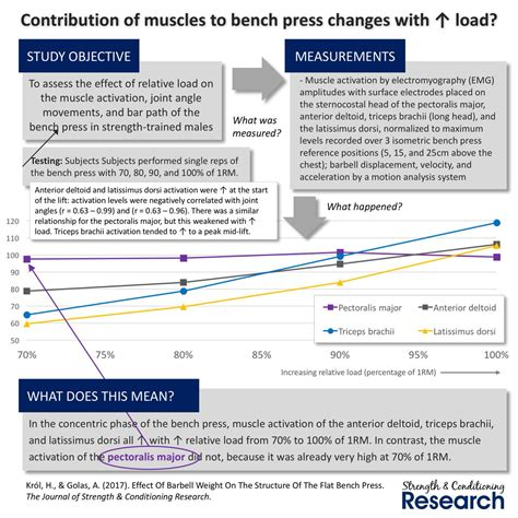what is bench research strength muscle ub bench research coach rob lowe