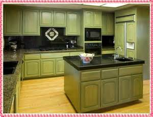 Different Color Kitchen Cabinets Creative Kitchen Cabinets Ideas Different Kitchen Cabinets