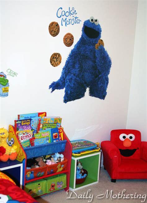 elmo bedroom decor elmo room decor home decorating ideas