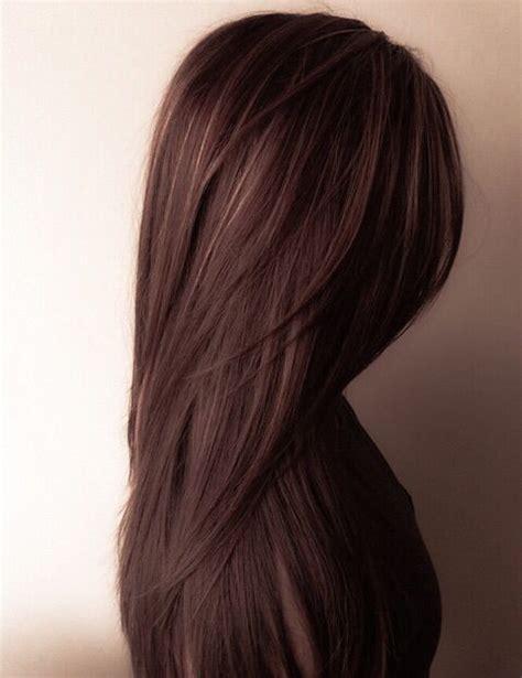 hair colourest of the year 2015 best 25 brown hair colour ideas on pinterest brown hair