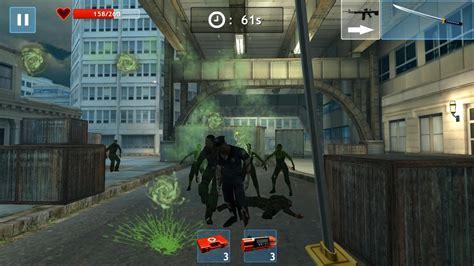 killer bean mod apk objective android apps on play