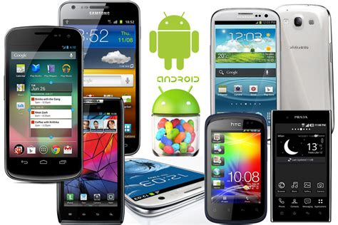 developing android apps got an idea for an app try our app development for iphone android blackberry and windows