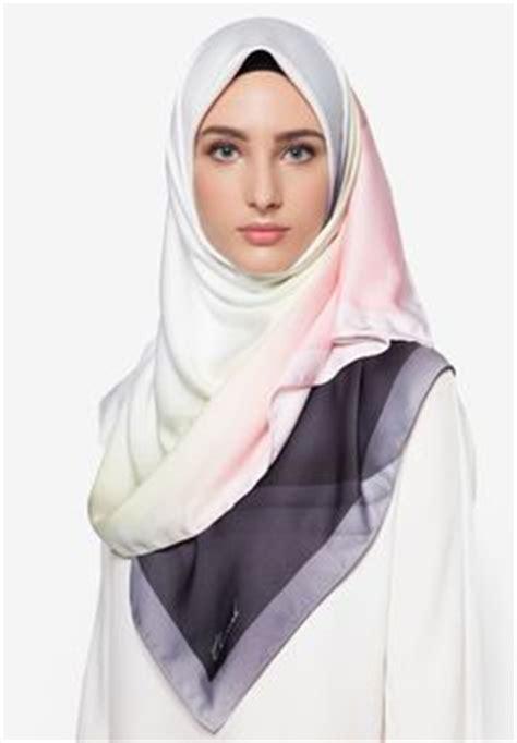 trend bawal fesyen baju kurung moden terkini 2016 2017 design by