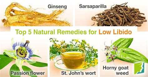 Detox Increase Libido by 31 Best Images About Home Remedies For Menopause Relief On