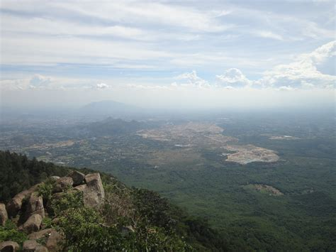 15 most popular places to 15 most popular places to visit in yercaud wandertrails