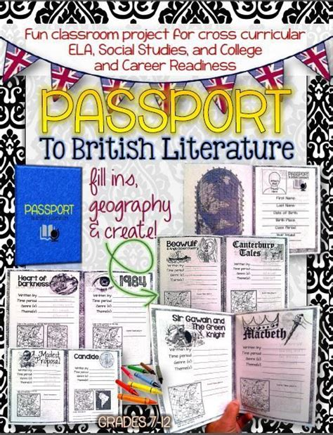themes british literature 1000 images about all things british literature on