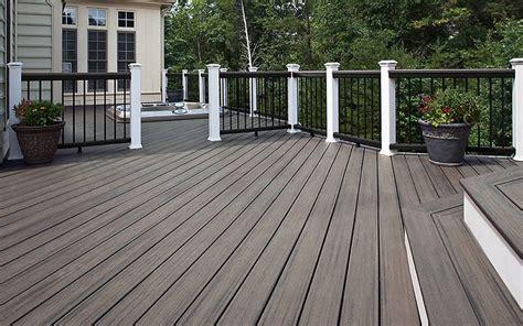 trex deck ideas deck ideas deck designs pictures patio designs