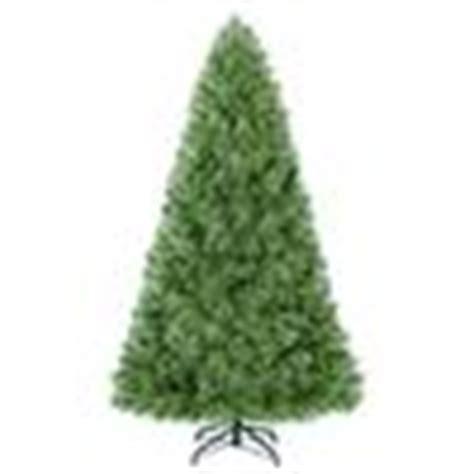 menards small christmas trees 7 ft carson pine tree at menards 174