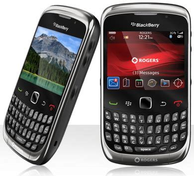 bb curve 3g 9300 official os 500912 berryreview blackberry curve 3g 9300 gets official slashgear