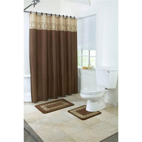 buy designer shower curtains from bed bath beyond moby shower curtain buy purple shower curtains from bed