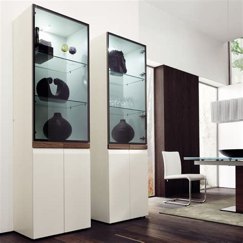 simia display cabinet hulsta hulsta furniture in