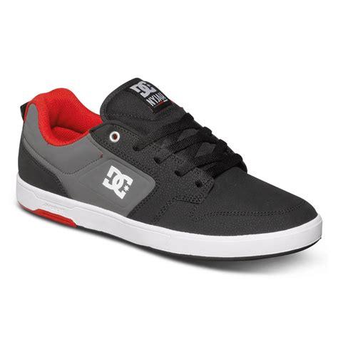 Jual Dc Shoes Nyjah s nyjah shoes adys100193 dc shoes