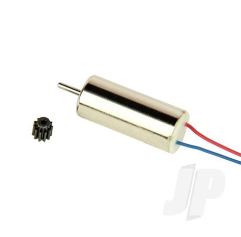 Murah Xiro Xplorer Counter Clockwise Motor shadow 240 counter clockwise rotation motor and pinion by ares azsq1814 droneshop