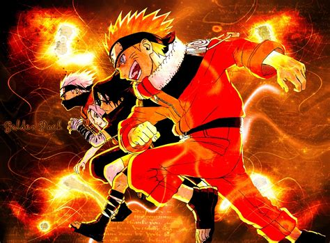 anime wallpaper hd download pack live naruto wallpapers group 36