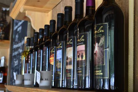 malibu wines tasting room malibu wines tasting room favorite places spaces