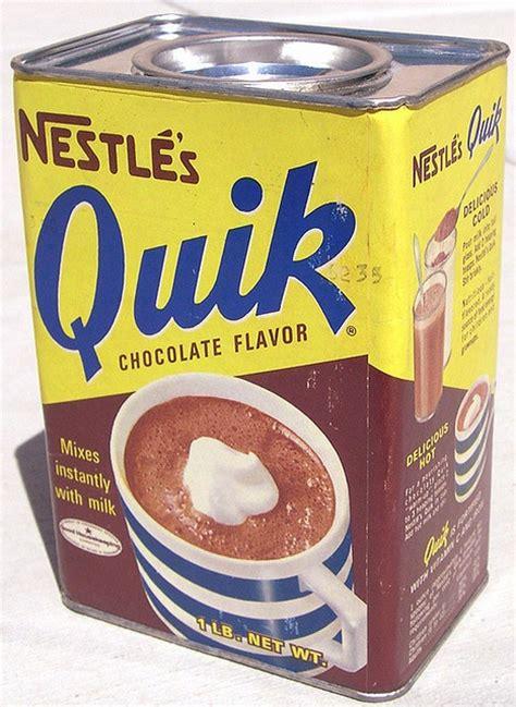 Dairy Chocolate Milk 3 Mg Nic Premium E Liquid Vape Vapor 15 best nesquik images on advertising branding and milk