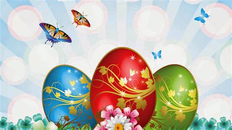 abstract easter wallpaper easter eggs images free download 9to5animations com