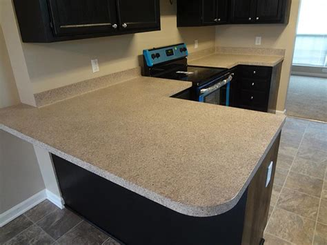 refinish kitchen countertop countertop refinishing nashville tn advantages of refinishing