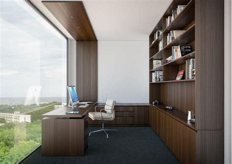Wandgestaltung Modern 4901 by Eaglemont Melbourne