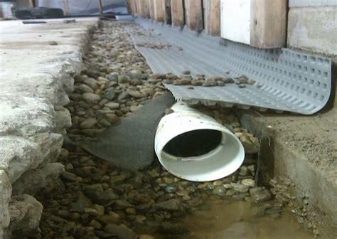 frankfort waterproofing company  estimate