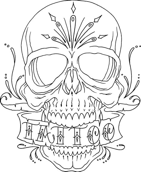 line art tattoo designs tattooskull 171 line drawing 171 other 171 pictures
