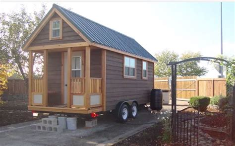 diy tiny houses grid diy tiny house on wheels