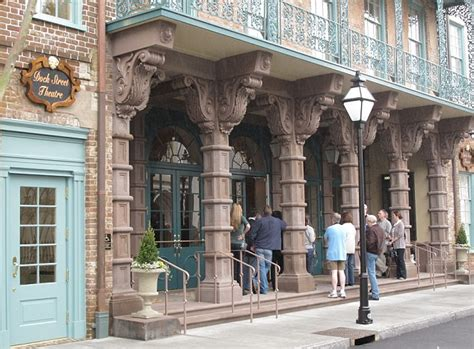 Planters Inn Haunted by And Places America S Real Haunted Houses