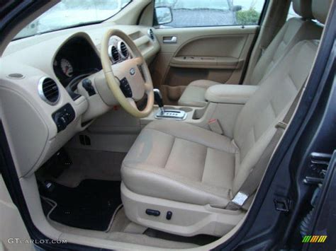 car manuals free online 2007 ford freestyle interior lighting service manual car manuals free online 2007 ford freestyle interior lighting ford flex