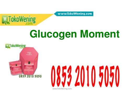 Jual Lu Bandung 0853 2010 5050 moment glucogen biocell manfaat moment