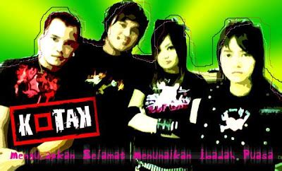 kotak band mp free download mp3 kotak band free mp3 video